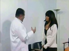 Xhamster Movie:Turkish man german nurse anal