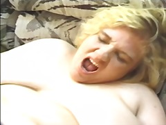 group, blonde, mature, bbw, anal,