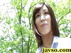 Redtube Movie:Debut of wife from nagoya