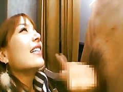 Redtube Movie:Asian japanese video elevator