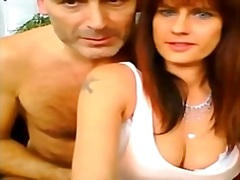 sexy couple hot extrem... video