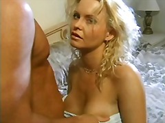 tits, blonde, big boobs, milf, boobs,