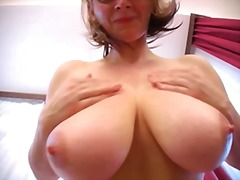 big boobs, boobs, milf,