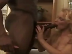 cumshot, milf, doggystyle, blonde