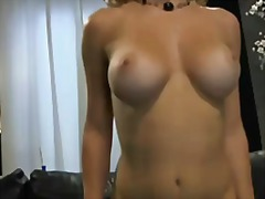 Xhamster - Milf solo live chat joi... it4reborn