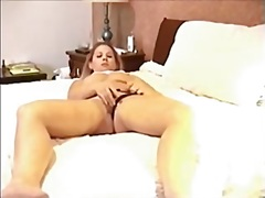 wife, masturbation, fingering, home,