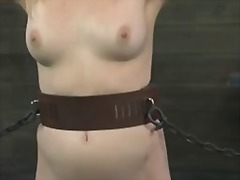 domination, tied, flogging, bdsm