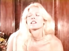 Vintage interracial - ... video