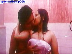 Redtube Movie:Mallu reshma under shower