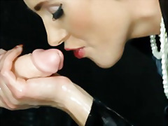 jizz, bukkake, stocking, facial, creampie,