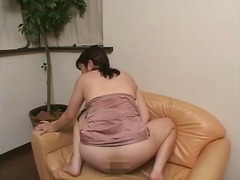 lingerie, old, housewife, amatur