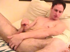 gay, masturbation, hunk, solo