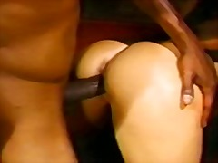 Xhamster Movie:Jessica dee vs mandingo