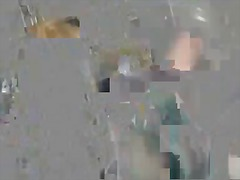 AlotPorn Movie:Ivana exposing her open holes ...