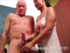Xhamster Movie:Xdreams - cruel nail denial ha...