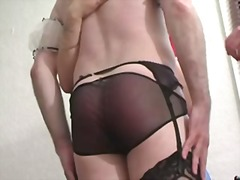 Dominant punk girls st... - Xhamster