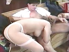Xhamster Movie:Lawyers in heat - 1989