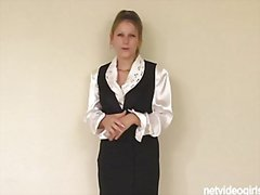 Classic audition serie... preview