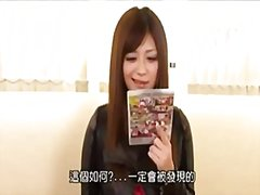 Thumb: Japan climax street ve...