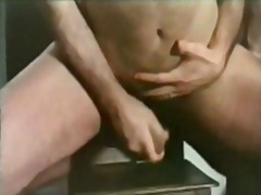 Canap (1977) full movie - Xhamster