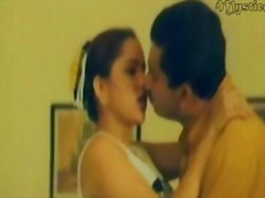 Mallu reshma in bed wi... preview