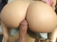 Alexis texas fuck by d... preview