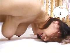mature, asian, boobs, milf, big boobs,