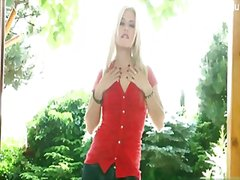 Redtube - 18 yearsold daughter a...