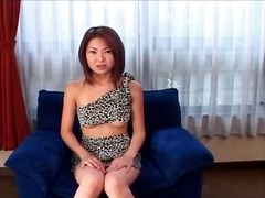 Alpha Porno Movie:Showering her small tits and s...