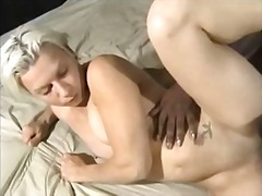 facial, anal, mature, interracial,