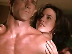 PornHub Movie:Krista allen - mission suicide