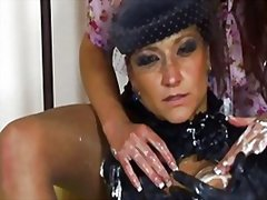 Redtube - 18 years old student p...