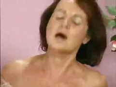 Xhamster Movie:German mature orgy pt.1
