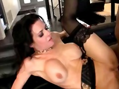 milf, anal, squirting, squirt,