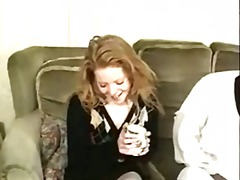 Tiffany fuck very good... video