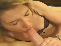 Anal lessons for a blo... video
