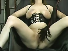Xhamster - Slave gets bound by ro...