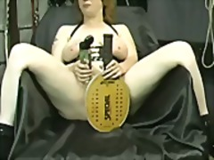 masturbation, toys, mature, latex,