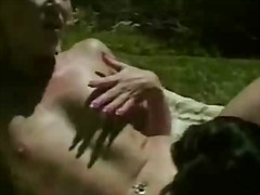 Carla cline and lisa l... video