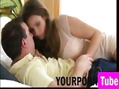 Redtube Movie:Danejones big tits beautiful s...