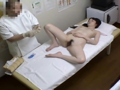Nice Jap enjoys sensua... video