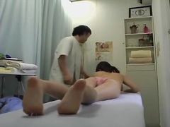 Perfect Jap banged har... from Voyeur Hit