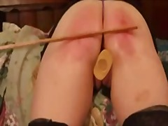 homemade, punishment, amateur, pain