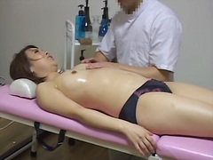 Awesome Japanese sex v... - Voyeur Hit