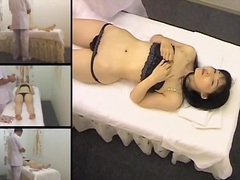 Hot Japanese voyeur ma... - Voyeur Hit