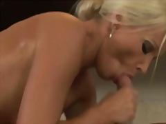 diana doll,  cougar, mother, 69