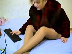 Porn movie with kinky ... video