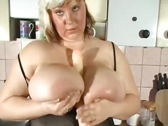 chick, super, pussy, fatty, girls, fat, ass