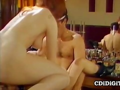Dana dylan and paula w... preview