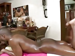 ebony, mature, twinks, amateur, hunk,